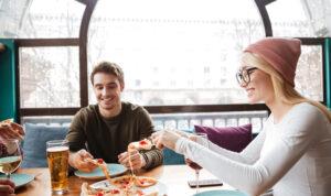 restaurantes en las condes