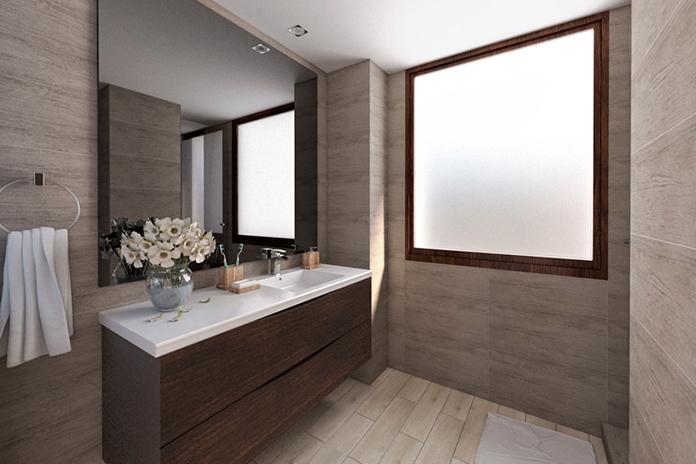 departamento-en-venta-terraza-baño