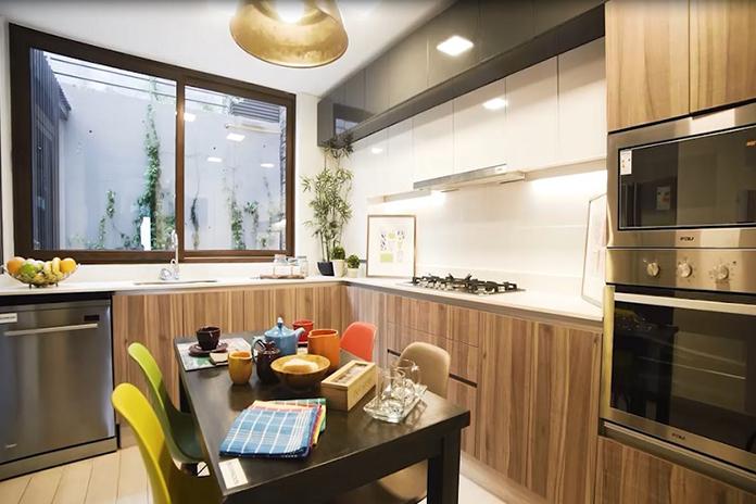 departamento-en-venta-terraza-mirador-comedor-portada-home