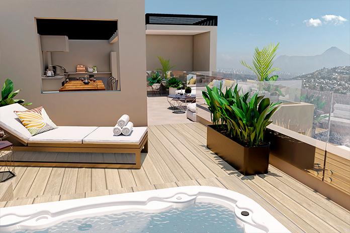 departamento-en-venta-terraza-mirador-portada-home